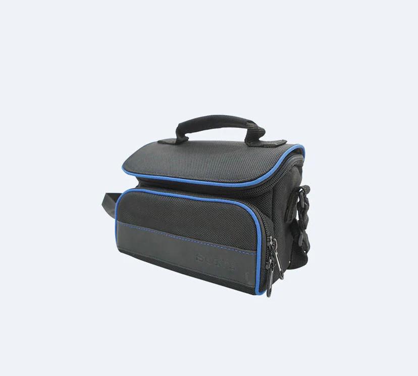 APSC Carry case (MII-SC5)