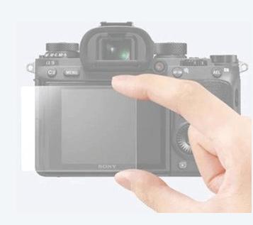 Screen protector PCK-LS1EM worth Rs. 790/-