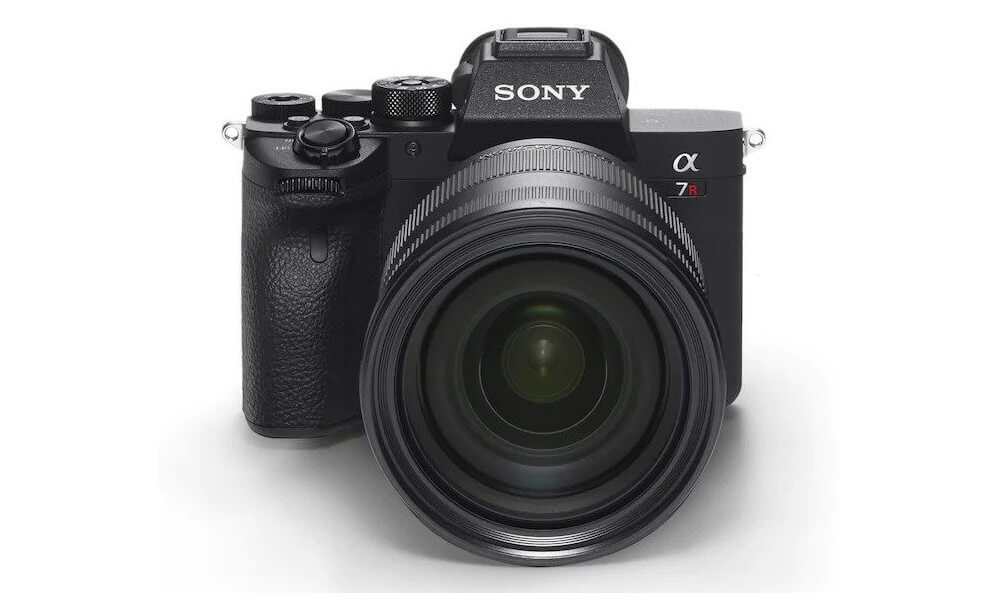 Sony a7 named one of the most innovative gadgets of the decade by Gizmodo