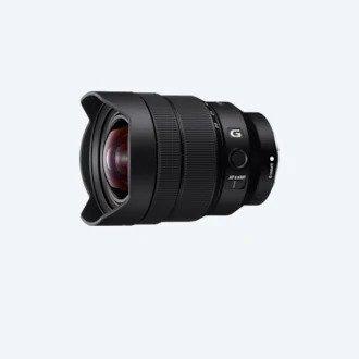 Sony SEL1224G Lens