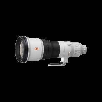 SEL600F40GM