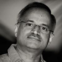Ganesh H. Shankar