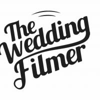 The Wedding Filmer