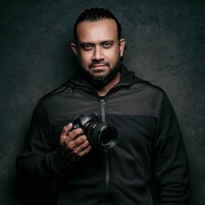 Sanoj Kumar